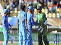 BCCI ने किया साफ, बताया भारत कब खेलेगा पाकिस्तान के साथ क्रिकेट टूर्नामेंट