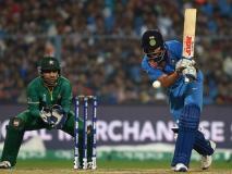 वर्ल्ड कप 2019: सरफराज अहमद की टीम इंडिया को 'चेतावनी', बताया पाकिस्तान को होगा किस बात का 'फायदा'