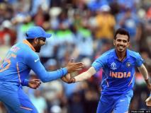 India vs South Africa: टीम इंडिया की दक्षिण अफ्रीका पर शानदार जीत के 5 अहम कारण, जानें पूरा लेखा-जोखा