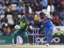 अगर दक्षिण अफ्रीका भारत में हार गया तो दुनिया खत्म नहीं हो जाएगी: टीम डायरेक्टर