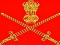 भारतीय सेना में नया अध्याय, लेफ्टिनेंट कर्नल ज्योति शर्मा पहली महिला जज एडवोकेट जनरल नियुक्त