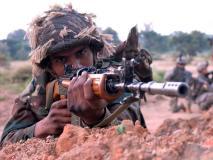 भारतीय सेना से 1 लाख सैनिकों के कटौती की संभावना, जनरल बिपिन रावत ने बुलाई अहम बैठक