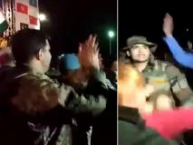 Viral Video: दुश्मनी भुला सपना चौधरी के गाने पर कुछ यूं थिरके भारत-पाकिस्तान के जवान