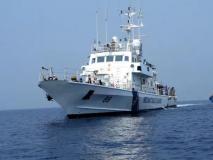 12वीं पास के लिए भारतीय तटरक्षक बल में निकली नाविक पदों पर बंपर भर्तियां, यहां जानें पूरी डिटेल्स