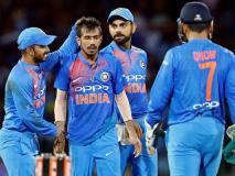 CWC 2019: पाकिस्तान को सेमीफाइनल से बाहर करने के लिए भारत जानबूझकर हार सकता है आखिरी दो मैच: बासित अली