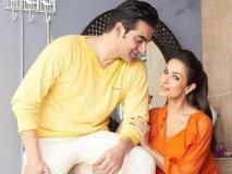 मलाइका-अर्जुन से पहले अरबाज खान रचा सकते हैं इनसे शादी, खुद ही कर दिया है इशारा!