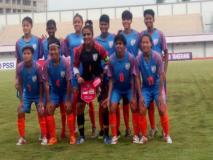 फुटबॉल: इस खिलाड़ी के हैट्रिक गोल से भारत की शानदार जीत, इंडोनेशिया को 3-0 से रौंदा
