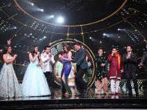 Indian Idol 10 finale: सलमान अली ने जीता इंडियन आइडल 10 का खिताब, जानें कौन बना रनर-अप