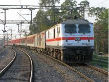 रेलवे में जूनियर इंजीनियर पद के लिए निकली बंपर वैकेंसी, ऐसे कर सकते हैं अप्लाई