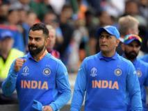 World Cup 2019: 45 लीग मैच खत्म, जानिए टॉप-10 बल्लेबाजों और गेंदबाजों की लिस्ट, चार भारतीय खिलाड़ी शामिल