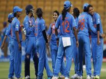 India Women v England Women Full Schedule: भारतीय महिलाएं इंग्लैंड के खिलाफ खेलेंगी 3 टी20 और 3 वनडे मैच
