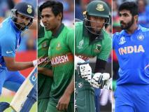 IND vs BAN: रोहित-बुमराह चमके, बांग्लादेश को 28 रन से हरा टीम इंडिया सेमीफाइनल में पहुंची