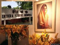 आम लोगों के लिए खुला इंदिरा गांधी का सफदरजंग निवास, 31 जनवरी आख़िरी तारीख, जानें क्यों जाएं यहां