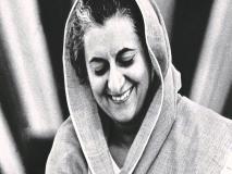 इंदिरा गांधी की जयंती पर यूजर ने शेयर किया अटल बिहारी वाजपेयी का वीडियो, कहा- देख लीजिए, वाजपेयी ने 'दुर्गा' कहा था या नहीं?