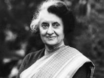विवेक शुक्ला का ब्लॉगः इंदिरा गांधी ने राजा-महाराजाओं को बनाया था आम आदमी