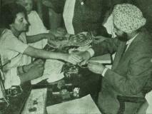 जब 1962 के युद्ध में इंदिरा गांधी ने देश के लिए दान कर दी थीं चूड़ियां और गहने