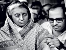 4 अक्टूबर का इतिहास: इंदिरा गांधी को गिरफ्तार कर 16 घंटे में किया गया रिहा, स्पेस युग की भी हुई शुरुआत