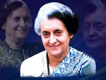 बर्थडे स्पेशल : इंदिरा गांधी के वो 5 अहम फैसले जिन्होंने उनको बनाया आयरन लेडी