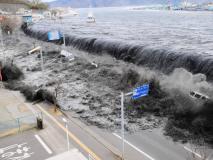 इंडोनेशिया में सुनामी से अब तक 281 की मौत, 1000 से ज्यादा लोग घायल