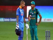 BCCI की पाकिस्तान से क्रिकेट संबंध तोड़ने की अपील को झटका, आईसीसी ने दिया ये बयान