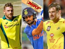 IND vs AUS: भारत-ऑस्ट्रेलिया टी20 सीरीज में ये टॉप-5 बल्लेबाज रहे हैं सबसे कामयाब, तीन भारतीय बल्लेबाज शामिल
