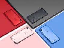 5,000 रुपये से कम कीमत के ये है हाईटेक स्मार्टफोन्स, फीचर्स का भी नहीं कोई तोड़