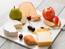 Pics: इंस्टेंट एनर्जी पाने के लिए इन 5 सुपर फूड्स को खाएं