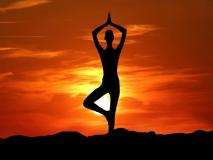 International Yoga Day 2019: ये शानदार Message, SMS, Wishes, Quotes, Images भेजकर दें योग दिवस की बधाई