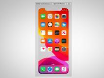 Apple iPhone 11 की लॉन्च डेट आई सामने, तीन कैमरे के साथ होगा लॉन्च