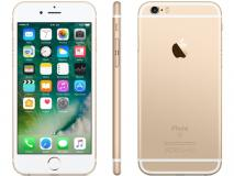 Apple iPhone पर मिल रही है 7,500 की भारी छूट, ऐसे उठाएं ऑफर का फायदा