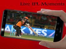 IPL 2019: आज से शुरू हो रहा है 12वां सीजन, इन Apps पर फ्री में लें IPL मैचों का मजा