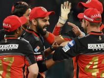 IPL 2019: तय हुए मैचों के समय, जानिए कितने बजे से खेले जाएंगे कौन से मैच