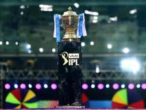IPL 2019: पूरे टूर्नामेंट का कार्यक्रम हुआ 'तैयार', इस दिन हो सकता है जारी