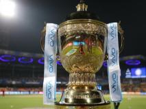 BCCI ने ठुकराई स्टार इंडिया की मांग, आईपीएल मैचों के दौरान नहीं दिखेंगे राजनीतिक विज्ञापन