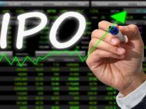 IPO बाजार से दूर हैं कंपनियां, इस साल सिर्फ 11 कंपनियों ने दी दस्तक, जुटाए 10 हजार करोड़