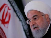 ब्लॉग: ईरान की धमकी के बाद फिर से छिड़ सकता है खाड़ी युद्ध, अप्रत्याशित रूप से बढ़ सकते हैं पेट्रोल और डीजल के दाम