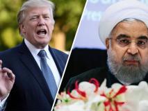 ईरान ने सऊदी तेल टैंकरों पर हुए हमले को बताया चिंताजनक, अमेरिका के आरोप के बाद की जांच की मांग