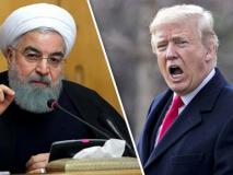 ईरान की धमकीःअगर हमारी तरफएक भी गोली चली, तो अमेरिका में आग लग जाएगी!