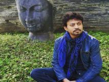 इरफ़ान खान का लिखा इमोशनल लैटर, कहा- बहुत दर्द है लेकिन...