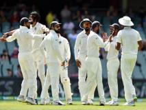 IND vs AUS: विराट कोहली ने खोला राज, ऐडिलेड में जीत के बावजूद बेहद 'नाराज' था टीम इंडिया का ये खिलाड़ी