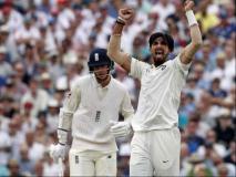 Ind vs ENG: इशांत शर्मा की तेज गेंदबाजी का जलवा, कर ली कपिल देव के इस कमाल के रिकॉर्ड की बराबरी