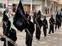 ISIS के 15 आतंकवादियों के श्रीलंका से लक्षद्वीप रवाना होने की खबर, केरल के तटों पर हाई अलर्ट