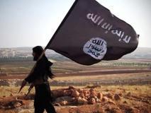 लक्षद्वीप की तरफ बढ़ रहे हैं ISIS आतंकी, सूचना मिलने पर बढ़ाई गई सुरक्षा