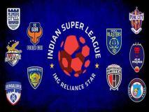 ISL 2018: मुंबई सिटी एफसी के लिए आसान नहीं होगा केरल ब्लास्टर्स से पार पाना