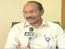 भारत 2022 तक 'गगनयान' के जरिए अंतरिक्ष में गाड़ेगा तिरंगा, ISRO ने बताया पूरा प्लान