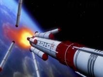 'चंद्रपथ' पर बढ़ा चंद्रयान-2, ISRO वैज्ञानिकों ने महत्वपूर्ण अभियान प्रक्रिया को दिया अंजाम