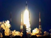 चंद्रयान-2 के बाद भारत खुद का अंतरिक्ष स्टेशन बनाने की योजना में, शुक्र और सूर्य पर भी नजर