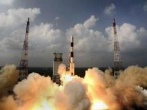 10 साल बाद 'चंद्रयान-2' लॉन्च कर इसरो रचेगा इतिहास, जानें इसमें क्या है खास बात
