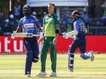 SA vs SL: नौवें नंबर के बल्लेबाज ने ठोके 78 रन, फिर भी श्रीलंका को दक्षिण अफ्रीका से मिली करारी शिकस्त