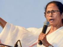 West Bengal Doctors Strike live updates: आज हड़ताल का छठा दिन, ममता ने मानी सभी मांगे, सीएम से नहीं मिले डॉक्टर